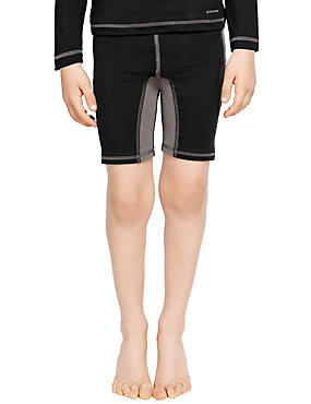 Boys' Base Layer Cycle Short