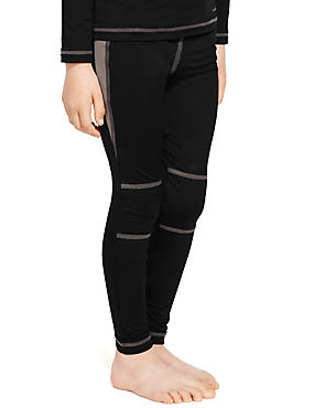 Boys' Base Layer Leggings