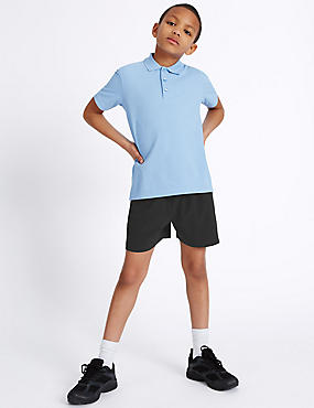 Boys' Performance Shorts