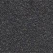 Unisex Cotton Rich Jumper, GREY, swatch