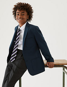 Senior Boys' Blazer
