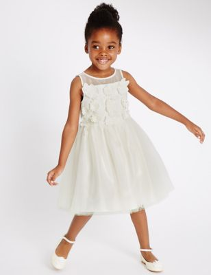 Childrens Wedding Outfits Wedding Clothes for Kids MS