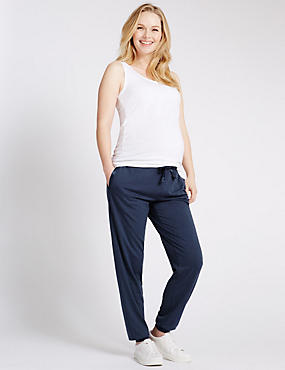 Maternity Pull On Joggers
