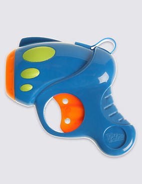 Small Water Blaster