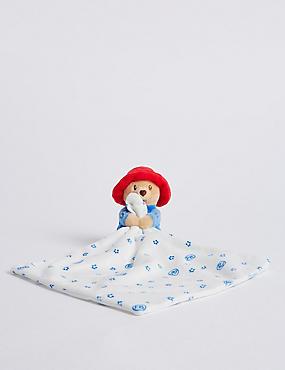 Paddington™ Comforter, , catlanding
