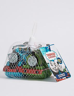 Thomas & Friends™ Bath Squirters, , catlanding