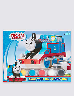 Thomas & Friends™ the Tank Engine