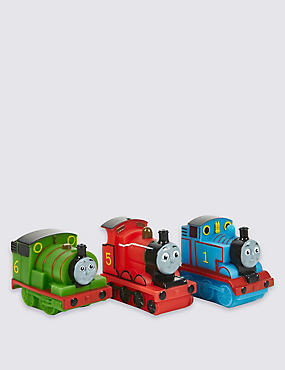 Thomas & Friends™ Bath Squirters