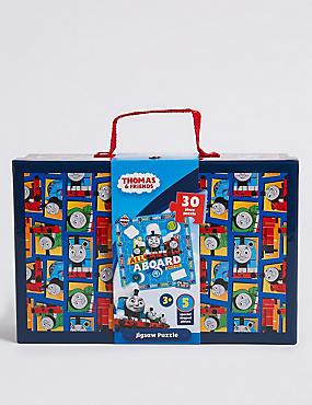Thomas & Friends™ Jigsaw Puzzle, , catlanding