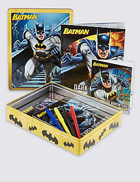 Batman™ Tin