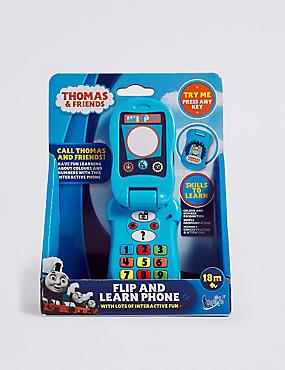 Thomas & Friends™ Mobile Phone, , catlanding