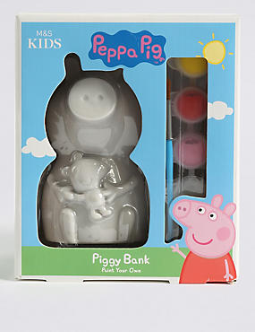 Peppa Pig™ Piggy bank