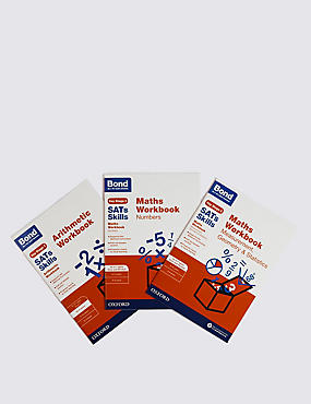 Key Stage 2 Sats Skills Maths, , catlanding