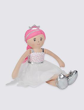 Kate Rag Doll, , catlanding