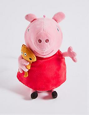 Peppa Pig™ Toy, , catlanding