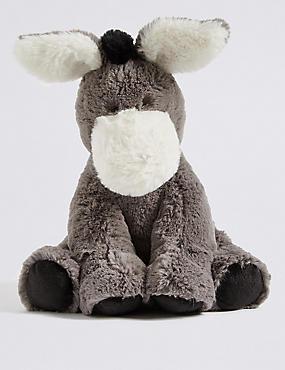 Donkey Toy, , catlanding