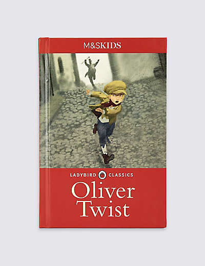 book review on oliver twist Oliver twist (barney clark) is a audience reviews for oliver twist as with any remake or additional adaption of a classic book such as oliver twist.