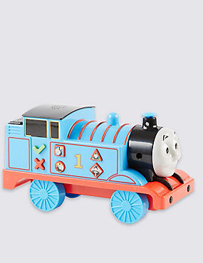 Thomas & Friends™ Train Toy