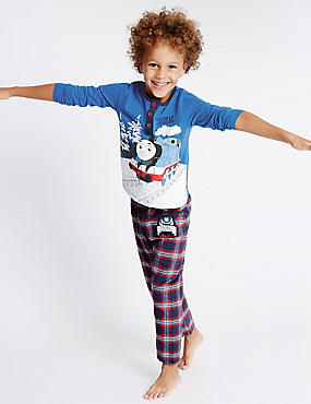 Thomas & Friends™ Pyjamas (1-6 Years)