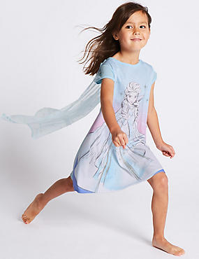 Disney Frozen™ Nightdress (1-10 Years)