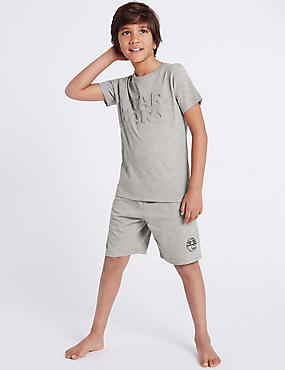 Star Wars™ Pyjamas (4-16 Years)