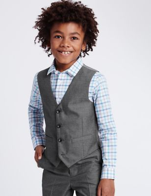 Boys Suits Page Boy Wedding Suits for Boys MS