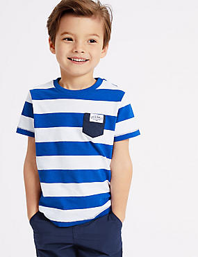 boys clothes   little boys smart amp holiday clothing m amp s
