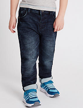 Jogger Jeans (3 Months – 5 Years)