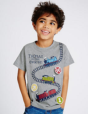 Thomas & Friends™ T-Shirt (1-6 Years)