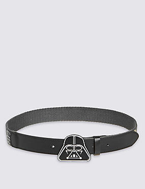 Kids' Star Wars™ Hip Belt