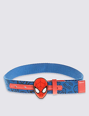 Kids' Spider-Man™ Hip Belt