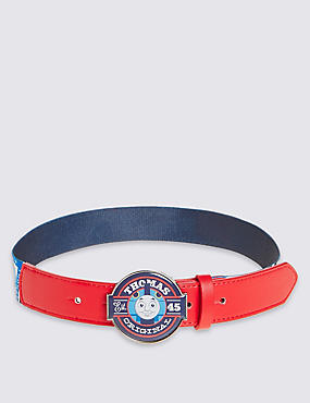 Kids' Thomas & Friends™ Hip Belt