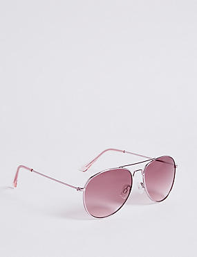 Olders' Aviator Sunglasses