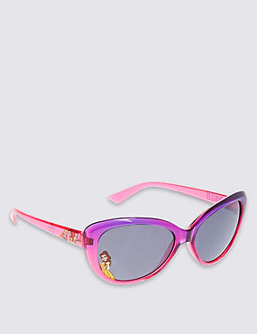 Kids' Disney Princess Sunglasses (Younger Girls)