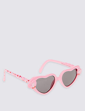 Kids' Peppa Pig™ Sunglasses (Younger Girls)
