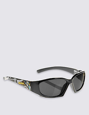 Kids' Batman™ Sunglasses (Older Boys)