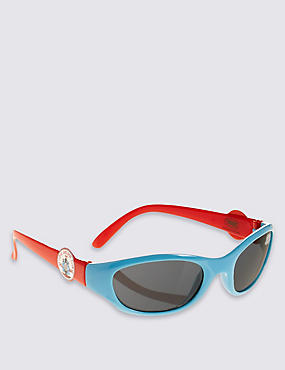 Kids' Thomas & Friends™ Sunglasses (Younger Boys)