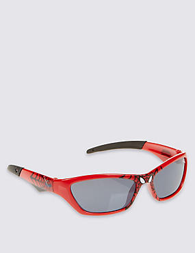 Kids' Spider-Man™ Sunglasses (Younger Boys)