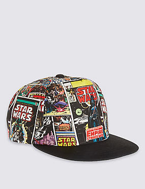 Kids' Star Wars™ Hat