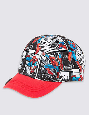 Kids' Spider-Man™ Baseball Hat