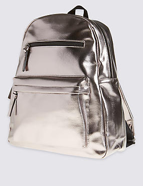 Kids' Fashion Rucksack Bag