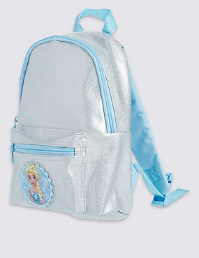 Kids' Rucksack Disney Frozen Bag