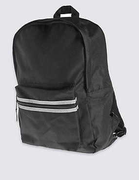 Kids' Back to School Rucksack