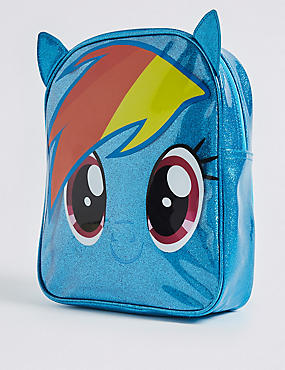 Kids' My Little Pony Rucksack