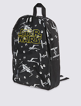 Kids' Star Wars™ Rucksack Bag