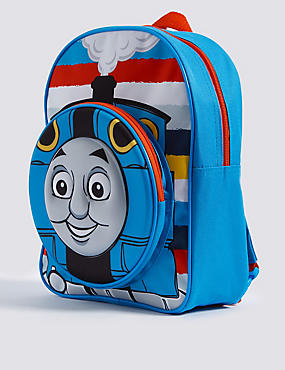 Kids' Thomas & Friends™ Rucksack