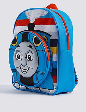 Kids' Thomas & Friends™ Backpack, BLUE MIX, catlanding