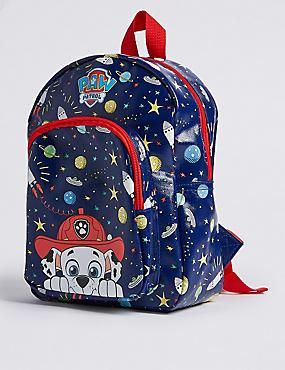 Kids' PAW Patrol™ Backpack , NAVY MIX, catlanding