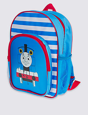 Kids' Thomas & Friends™ Rucksack Bag