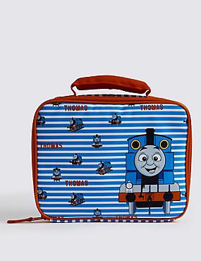 Kids' Thomas & Friends™ Lunch Box, BLUE MIX, catlanding